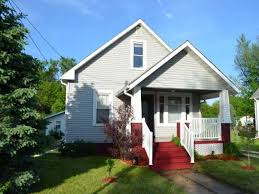 Plantation Style Homes For Sale Top 25 Best Iowa Homes For Sale Ideas On Pinterest Victorian