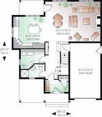 farmhouse style house plan 3 beds 2 00 baths 1885 sq ft plan 23 720