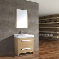 bathroom cabinets free standing china u2014 wow pictures bathroom