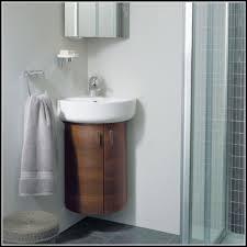 corner double sink bathroom vanity sinks and faucets home