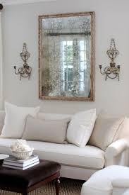 White Sofa Pinterest by Living Room Decor Ideas Best Images On Pinterest Designs Wall