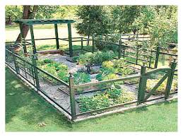 Garden Layout Ideas Vegetable Garden Layout Ideas And Design I Gardening On Apartment
