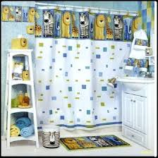 animal print bathroom ideas animal bathroom accessories leopard bathroom accessories for