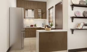 ready made kitchen cabinet kitchen simple indian kitchen design ready made kitchen cabinets