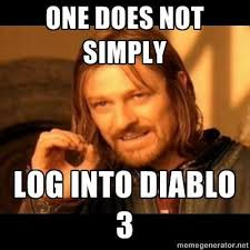 Memes Explained - error37 explained 10 best memes mweb gamezone