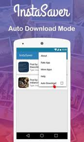 instagram pro apk instasave for instagram pro apk free entertainment app