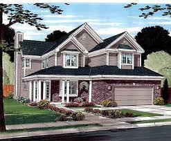 l shaped house with porch l shaped porch 11359g architectural designs house plans