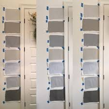 best 25 chelsea gray ideas on pinterest benjamin moore chelsea