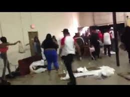 Meme Throwing Table - fat woman throws a table at carolina awards ball 2013 tosh 0 youtube