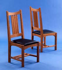 Made Dining Chairs Custom Made Dining Chair High End Furniture Makers