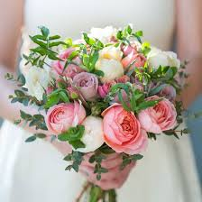 Wedding Flower Arrangements Wedding Flower Arrangements The Real Flower Company