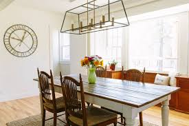 buy dining room table before you buy a dining chair