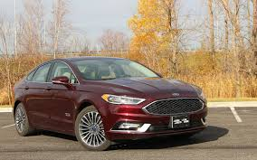 ford fusion 2017 ford fusion news reviews picture galleries and videos