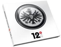 Traumk Hen G Stig Eintracht Cd12 Vol 4 Eintracht Frankfurt Offizielle Website