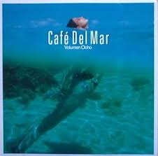 Café Del Mar Ocho : DIV 2345