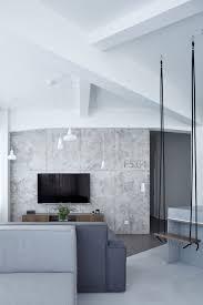 Best Apartment Interior Design Images On Pinterest - Interior design of apartments