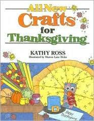 thanksgiving thursdays a harvest of children s books