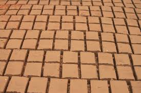 free images architecture floor building cobblestone red