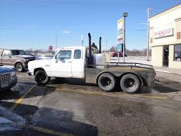 cummins truck white the world u0027s best photos of dually and white flickr hive mind