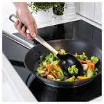 Image result for kitchen pot hanger B00UUSC7YY