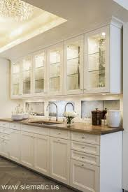 7 best siematic new york images on pinterest showroom kitchen siematic new york redefines the kitchen showroom new concept showcases kitchen interior design through new york city apartment experience