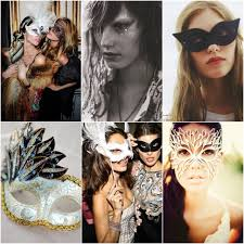 masquerade dresses and masks what should i wear to a masquerade party