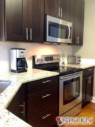 Buy Direct Cabinets Hitmonster Kitchen Cabinets