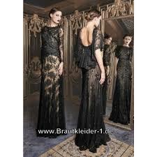 brautkleid in schwarz vintage brautkleid in schwarz