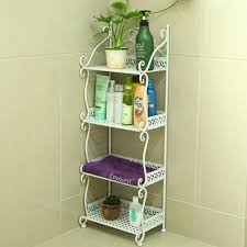 Bathroom Storage Rack Bathroom Storage Rack