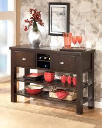 kincaid tuscano sideboard buffet sideboards buffet server table