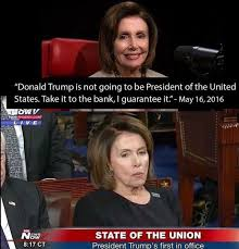 State Of The Union Meme - not going to be president 2018 state of the union address know