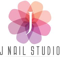 j nail studio locate us