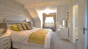 beautiful taunton show home at the ridings carlisle youtube