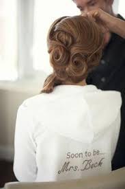 dr quinn hairstyles dr quinn medicine woman hairstyles google search fun flirty