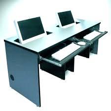 desktop computer desk walmart computer desk computer desk small computer desk walmart