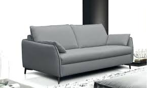 linea sofa canapé home center canape canape cuir home center canape home center fr