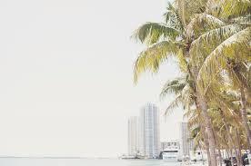 chambre de commerce floride 5 raisons pour investir dans l immobilier en floride en 2017