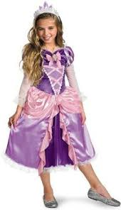 Disney Princesses Halloween Costumes Adults Disney Halloween Costumes Adults U0026 Kids Halloween