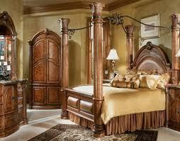schlafzimmer kleinanzeigen haus renovierung mit modernem innenarchitektur schönes