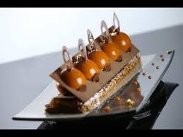 patissier et cuisine patisserie luxe 2016 pastry luxe