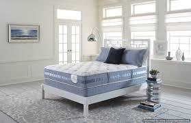 Mantua Adjustable Bed Bedrooms Using Stunning Serta Adjustable Bed For Cozy Bedroom