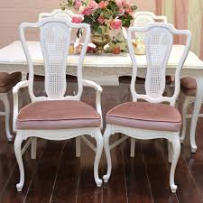 Pink Armchair Design Ideas Velvet Dining Chairs Sale Dining Chairs Design Ideas U0026 Dining
