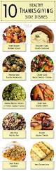 low calorie thanksgiving 31 best ideas about thanksgiving on pinterest thanksgiving