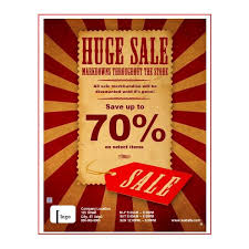 sale template flyer expin franklinfire co