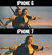 I Phone Meme - iphone 7 memes that are funny but true facepalm gallery ebaum s