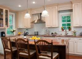 Cost To Reface Kitchen Cabinets Home Depot Refacing Cabinets Diy Cost Cabinethow Much To Reface Cabinets