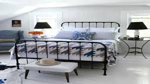 Navy White Bedroom Design Navy And White Bedroom Carpetcleaningvirginia Com