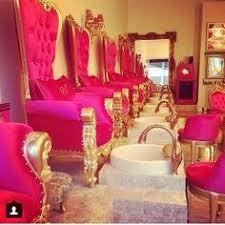 nail polish room veronica chavez i can totally see u having a