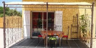 chambre d hotes bormes les mimosas villa une chambre d hotes dans le var en provence alpes