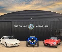lexus lfa jeremy clarkson latest supercar news motorhive